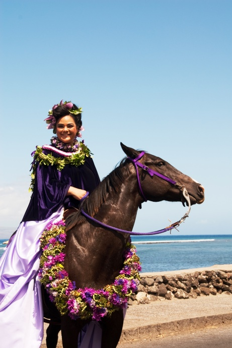 Lahaina Second Friday Town Party will be held on June 12 & Saturday, June 13, 2015