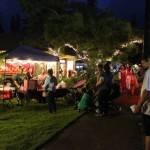 Late Ferry Added for Lānaʻi 5th Friday Town Party