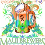 Maui Brewers Festival at The MACC Saturday, May 16