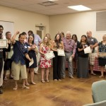 Prizes Announced for Annual Startup Weekend Maui Winners