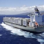 Matson Completes $469 Million Alaska Operations Acquisition