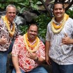 Maunalua to Return to Wailea Leʻa May 20
