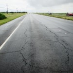 Ask the Mayor: Why is Mokulele Highway Being Repaved?