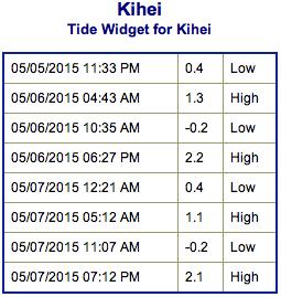 Screen Shot 2015-05-05 at 8.55.26 PM