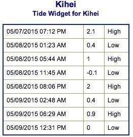 Screen Shot 2015-05-07 at 8.08.40 PM