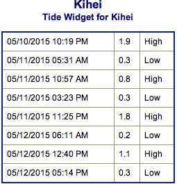Screen Shot 2015-05-10 at 10.30.13 PM