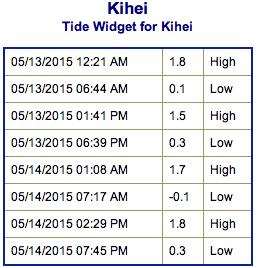 Screen Shot 2015-05-12 at 10.33.43 PM