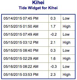 Screen Shot 2015-05-14 at 8.58.54 PM