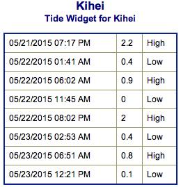 Screen Shot 2015-05-21 at 5.58.29 PM