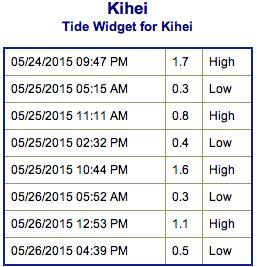 Screen Shot 2015-05-24 at 10.55.53 PM