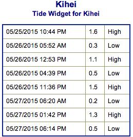 Screen Shot 2015-05-25 at 10.20.50 PM