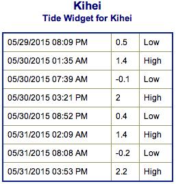Screen Shot 2015-05-29 at 8.56.28 PM