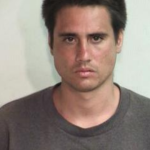 UPDATE/CAPTURED: Maui Police Search for MCCC Escapee