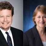 Maui Legislators to Host End-of-Session Talk Story