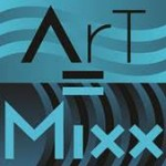 ArT=Mixx: AquaSonic, Saturday, May 23