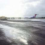UPDATE: Hawaiian Airlines Plane Makes Emergency Landing at Kahului Airport