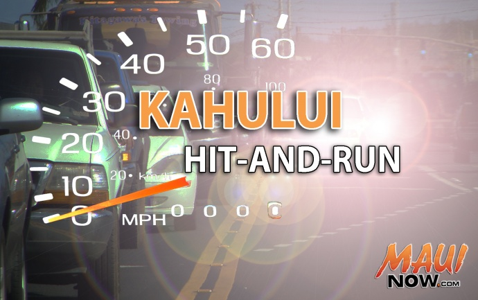 Hit-and-run graphic by Wendy Osher.