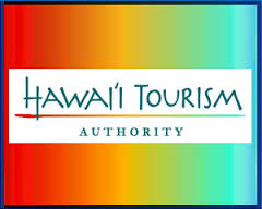 Hawaiʻi Tourism Authority Hotel Performance Report October 2018