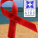 Maui AIDS Foundation to Receive $1.4 M for Rental Assistance
