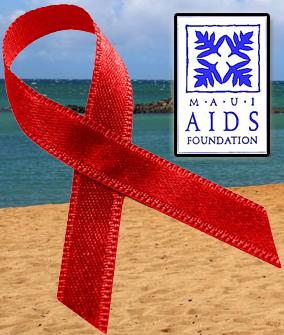 Maui AIDS Foundation.