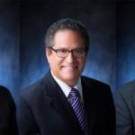 Maui State Senators Take on Committee Leadership Roles