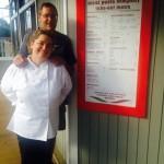 Maui Pasta Company Opens in Waikapū