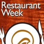 restaurant week wailea