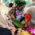 MMMC Celebrates Nurses with Annual Blessing of the Hands