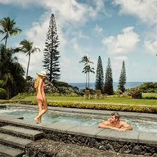 the spa at travaasa hana 4
