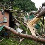 Maui Disaster Prep Expo Comes as Hurricane Season Begins