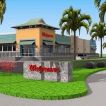 Walgreens Proposes Fourth Maui Store with New Kīhei Location