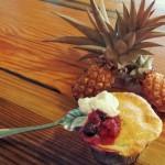 edible Hawaiian Islands & Leoda's Present Annual #PieTweetup