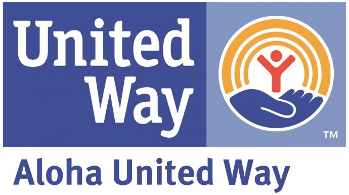 aloha united way AUW Logo -4C-RGB2