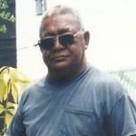 Obituary: Alexander James Kalanikau
