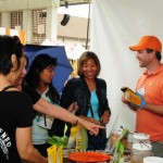 First Round of Made in Maui County Festival Vendors Announced