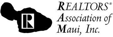 DROAA Services RAM logo. Credit googleimages.