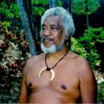 Obituary for Francis Kikaha Lono Jr.