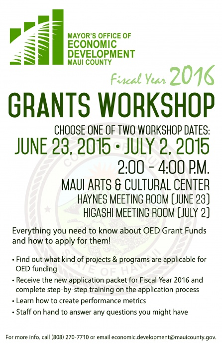 Grants Workshop (Final)_1