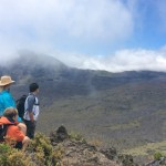 Maui Family Awarded Permit to Guide Christian Hikes at Haleakalā