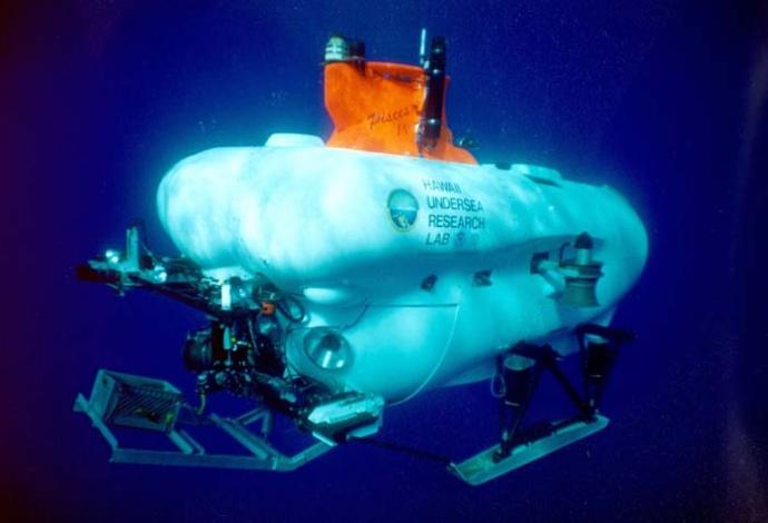 Image courtesy of NOAA/HURL/Chris Kelley.