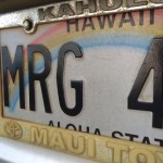 Ask the Mayor: Why Can't We Use Licence Plates to Access Ownership?