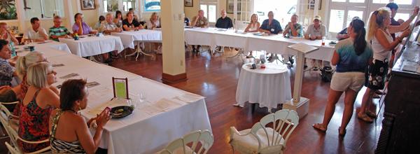 Image-3_WestMaui-BiTT-at-Pioneer-Inn-MeetingSpace
