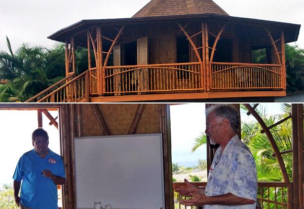 Image-4_WestMaui-BiTT-Maui-Dragon-Fruit-Farm-MeetingSpace
