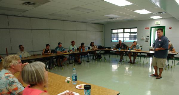 Image-5_West-Maui-BiTT-Lahaina-Senior-Center-MeetingSpace