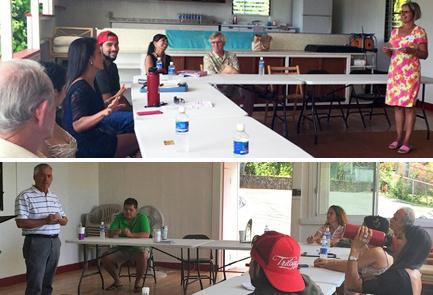 Image-6_WestMaui-BiTT-Kahana-Door-of-Faith-MeetingSpace