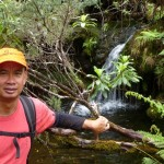 Jordan Jokiel Appointed Land Manager of Haleakalā Ranch