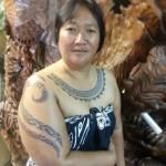 Obituary: Josette Claire Kalunu Manaois