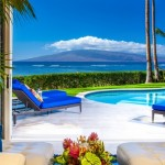 Tropical Villa Vacations Offers Special Anniversary Rate