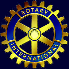 RI LOGO rotary international