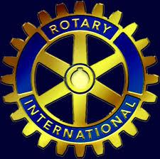 RI LOGO rotary international